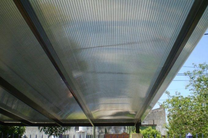 Don toldo toldos en madrid cubiertas de policarbonato - Cubiertas para techos ...